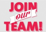 join_our_team